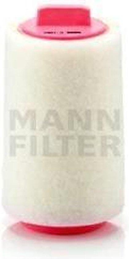 MANN FILTER Filtre a op C1287
