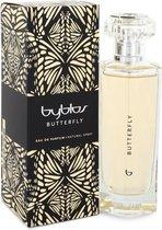 Byblos Parfum kopen? Alle Parfum online |
