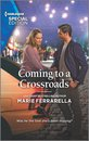 Coming to a Crossroads
