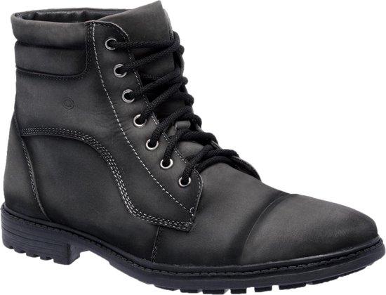 Galutti Hand Made Boots - Grijs 43 (EU)
