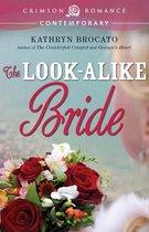 Lookalike Bride