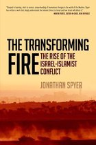 The Transforming Fire