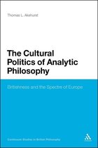 British Analytic Philosophy in the Twentieth Century