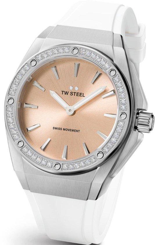 TW Steel CE4032