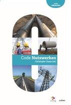 Code Nutswerken
