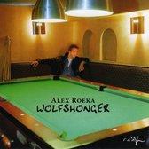 Alex Roeka - Wolfshonger