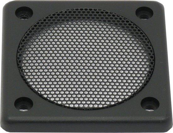 Visaton VS-2312 Speakeraccessoires En -onderdelen