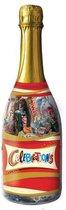 Celebrations Cadeau fles chocolade - 312 gram