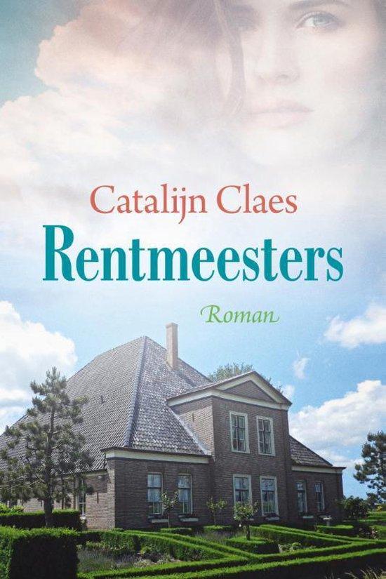 Rentmeesters - Catalijn Claes | Readingchampions.org.uk
