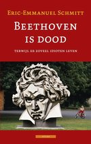 Beethoven is dood