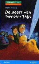 De Geest Van Meester Thijs
