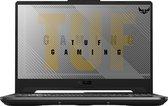 ASUS TUF Gaming FX506IU-AL109T - Gaming Laptop - 1
