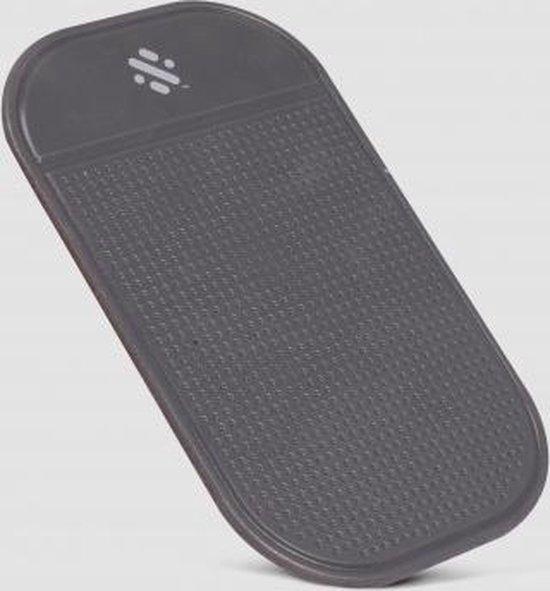 Thumbsup! Grip Auto Gadget Plak- Antislipmat