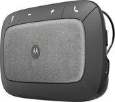 Motorola Carkit Sonic Rider - Bluetooth - Handsfree Bellen - 2 Watt Speaker