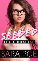 Seeded - The Librarian