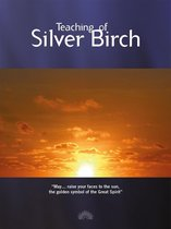 Teachings of Silver Birch