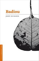 Profielen  -   Badiou