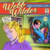Night Without Love