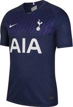Tottenham Hotspur Uitshirt 2019-2020