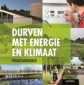 Durven met energie en klimaat