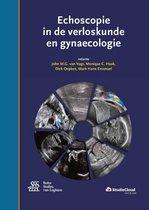Echoscopie in de verloskunde en gynaecologie