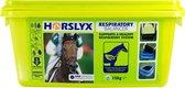 Horslyx Respiratory - 15 kg
