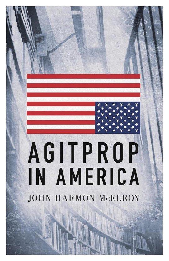 Agitprop in America