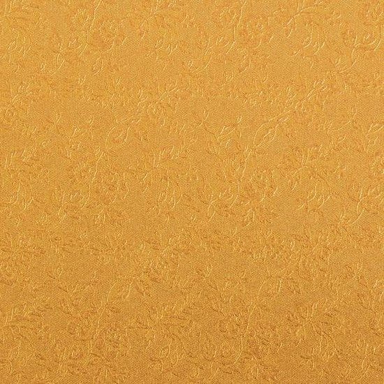 Tonic Studios luxury embossed card A4 230g x5 honey gold