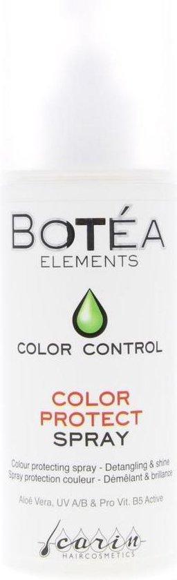 Botea Color Protect Spray 150ml