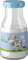 Biofino Milch
