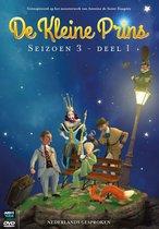 De Kleine Prins - Seizoen 3 Deel 1