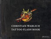 Christian Warlich