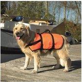 Veiligheidsvest, zwemvest - Maat XS
