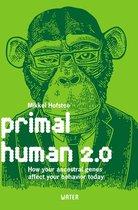 Primal human 2.0