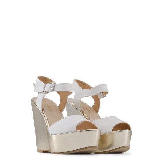 Made in Italia - Wiggen - Vrouw - BETTA - whitegold gaUC0Xgc