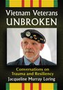 Omslag Vietnam Veterans Unbroken
