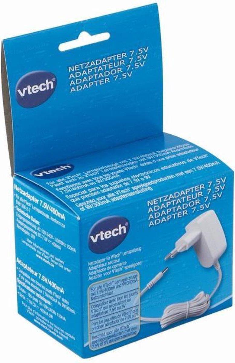 VTech Adapter - Accessoire