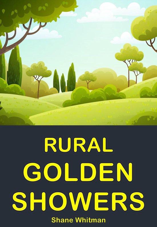 Rural Golden Showers