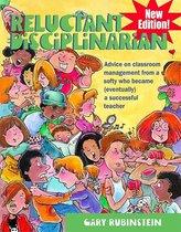 Reluctant Disciplinarian