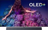 Philips 55OLED934/12 - 4K OLED TV