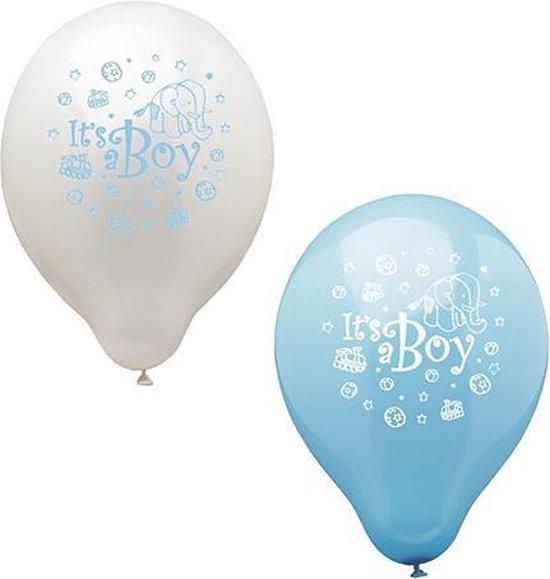 Papstar 19345 feestballon