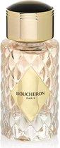 Boucheron place vendome - 30 ml - Eau de parfum