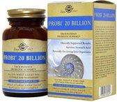 Solgar Vitamins - Ultibio - Probiotic 20 Billion