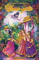 Veṇu-gītā