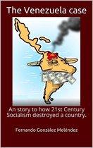 The Venezuela Case