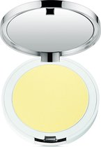 Clinique Redness Solution Instant Relief Mineral Pressed Powder (Huidtypes 1,2,3,4)