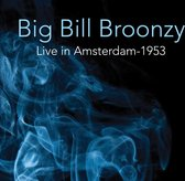 Live In Amsterdam 1953