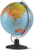 Dag & Nacht geographical globe NR-0331H2ND-NL