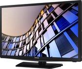 Samsung UE24N4305 Smart TV - 61 cm 24