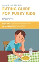 Eating Guide for Fussy Kids